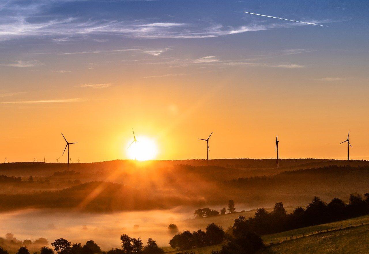 Why a strategy for renewable heat in Castilla y León region?