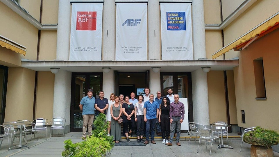 Cyprus energy agency: Education as a pillar for sustainability