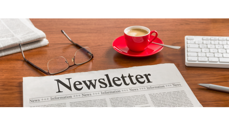 RELaTED newsletter n°7 is out now!