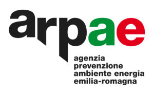 Emilia-Romagna Regional Agency for Prevention, Environment and Energy