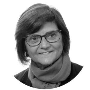 Maria FABIANELLI