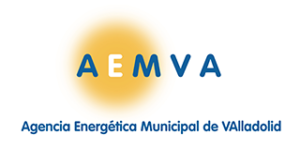 Valladolid Municipal Energy Agency