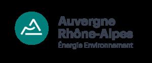 Auvergne-Rhône Alpes Energy and Environment Agency