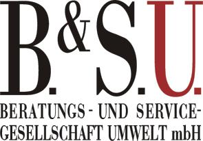 B. & S.U.