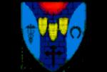 Calarasi Regional Council
