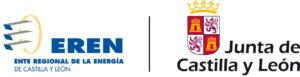 Castilla y León Regional Energy Agency