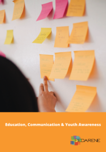 Education, Communication & Youth Awareness