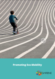 Promoting Eco-Mobility