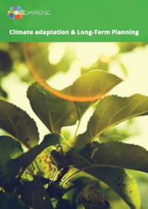 Climate adaptation & Long-Term Planning
