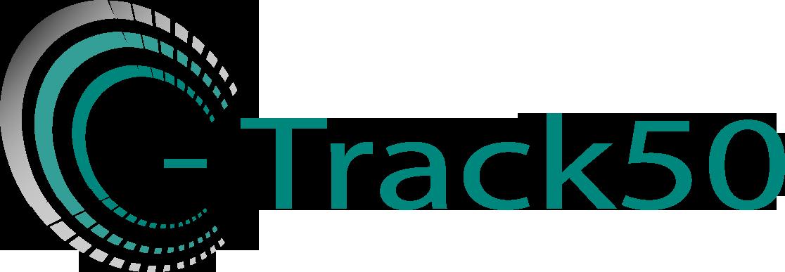 C-Track 50