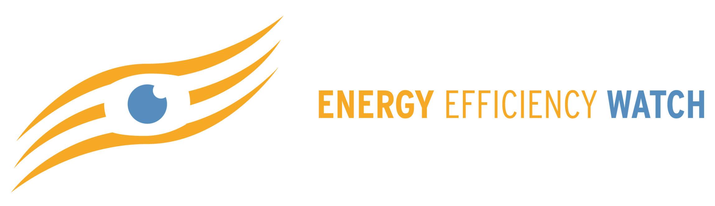 Energy Efficiency Watch 4