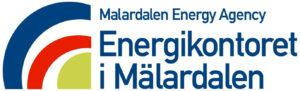 Mälardalen Energy Agency