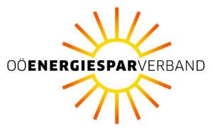 Upper Austria Regional Energy Agency