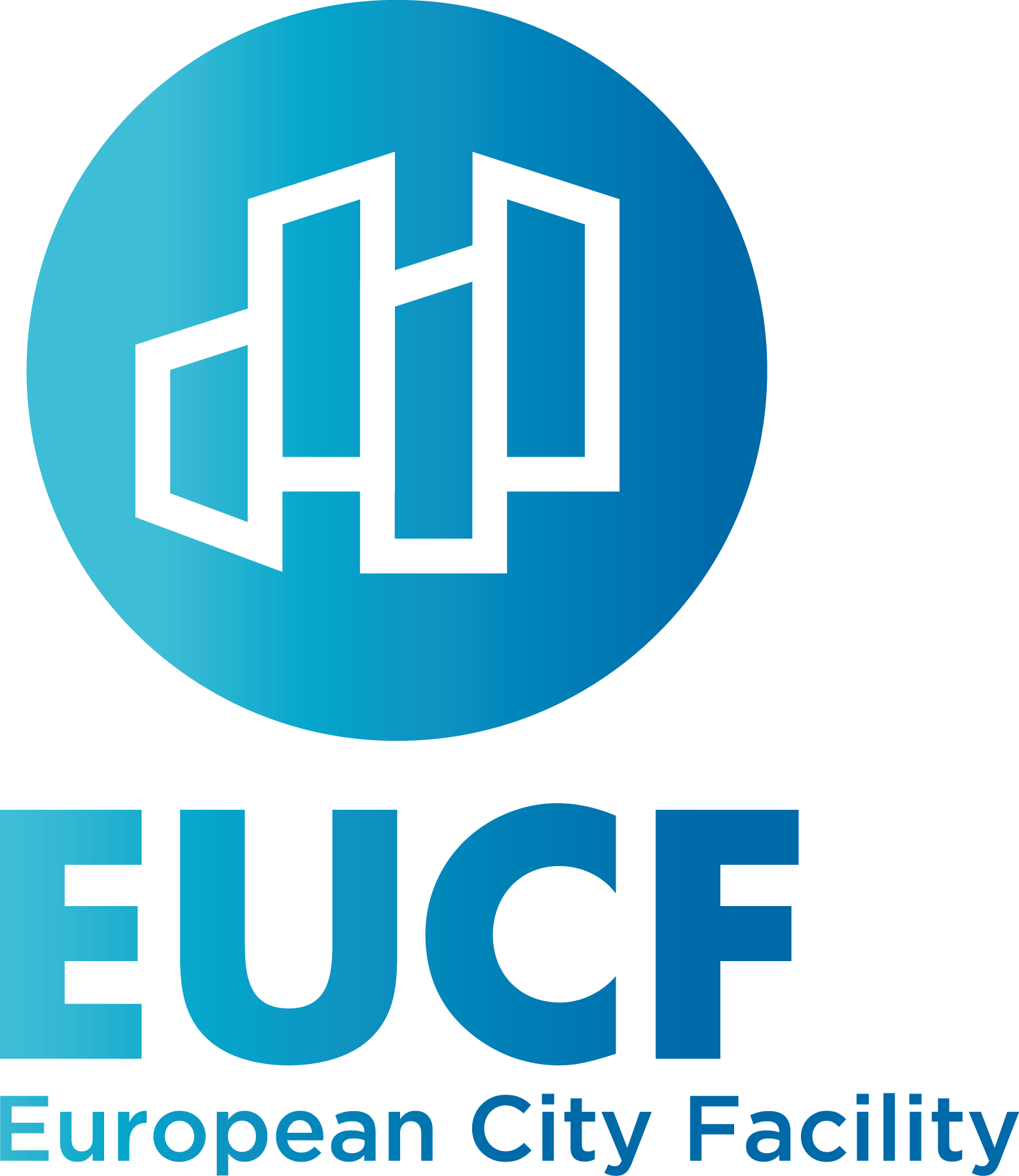 European City Facility
