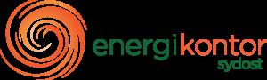 Energy Agency for Southeast Sweden