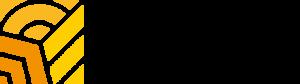 North Sweden Energy Agency