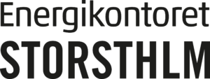 Greater Stockholm Energy Agency