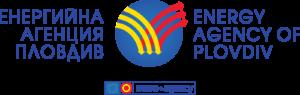 Plovdiv Energy Agency