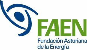 Asturias Energy Agency