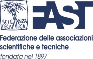 Italian Federation of the Scientific and Technical Associations