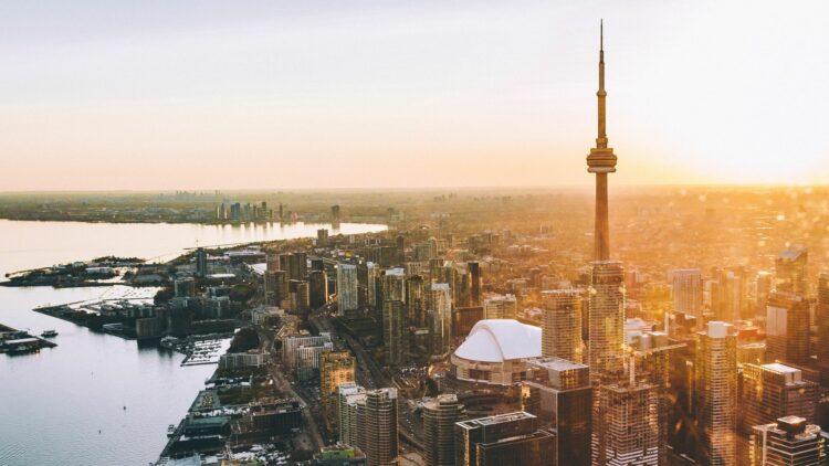 Canada-EU exchange – Achieving energy efficiency in buildings and housings