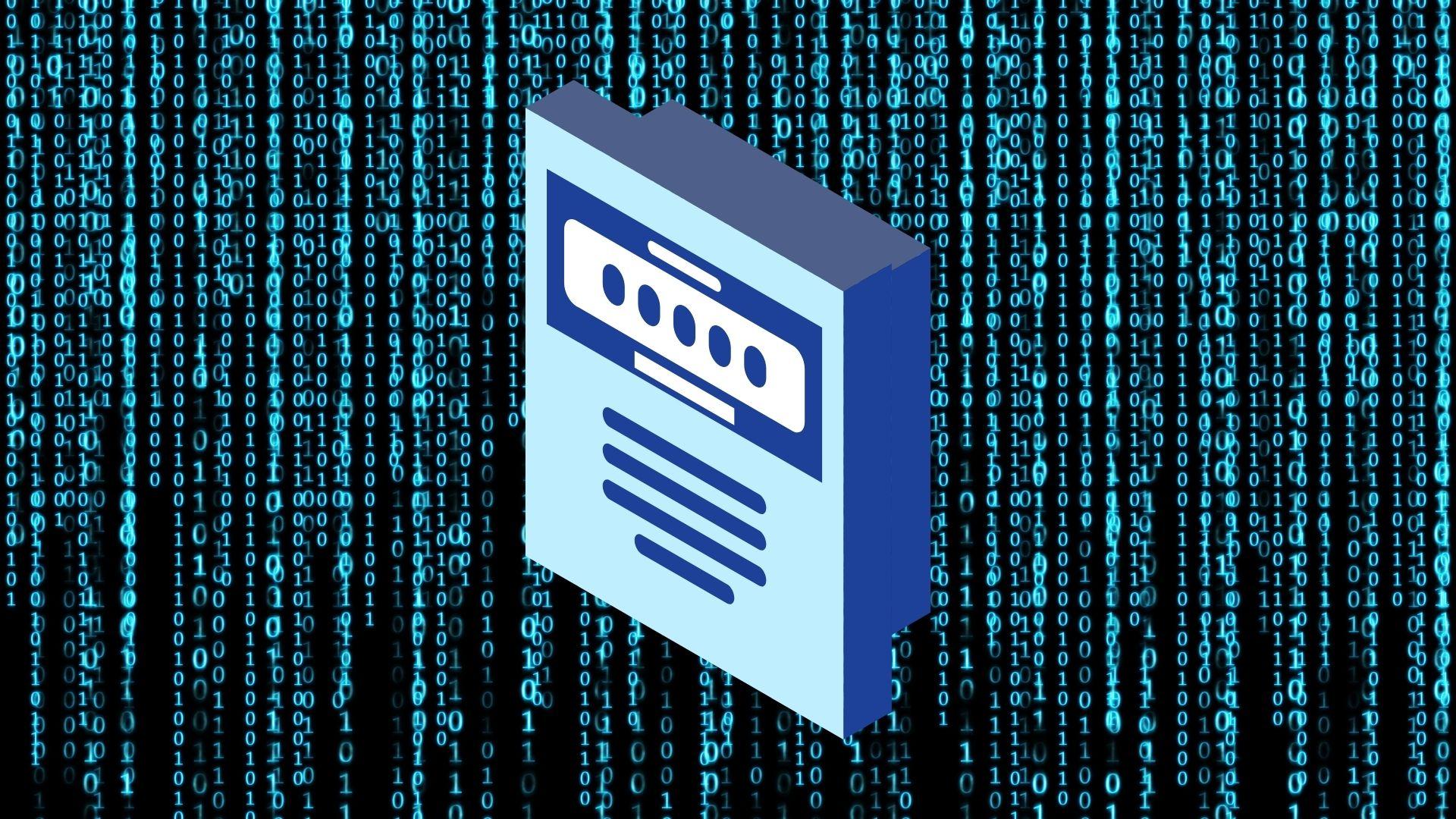 Data Hub Series: Smart meters
