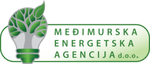 Medjimurje Energy Agency