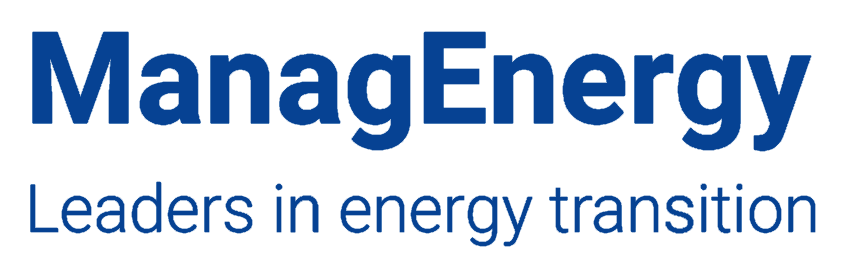 ManagEnergy – Leaders in Energy Transition