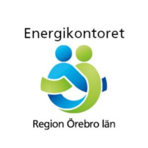 Örebro County Energy Agency
