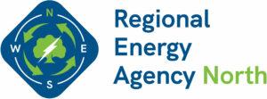 Regional Energy Agency North