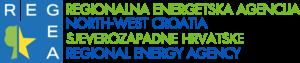North-West Croatia Regional Energy Agency