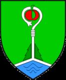 Selnica ob Dravi Municipality