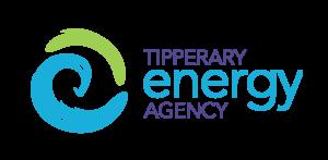 Tipperary Energy Agency