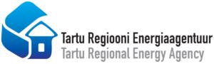 Tartu Regional Energy Agency