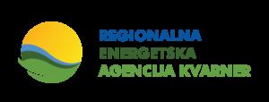 Kvarner Regional Energy Agency
