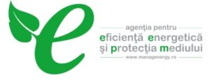 Bucharest Energy Efficiency and Environmental Protection Agency
