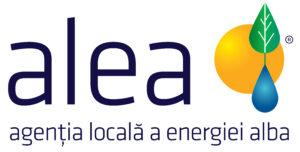 Alba Local Energy Agency
