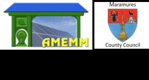Maramures Energy Management Agency