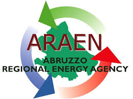 Abruzzo Regional Energy Agency