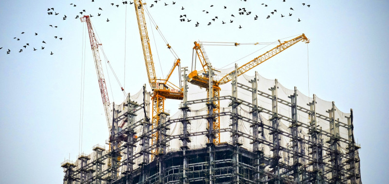 Integrated home renovation platforms advancing the Renovation Wave
