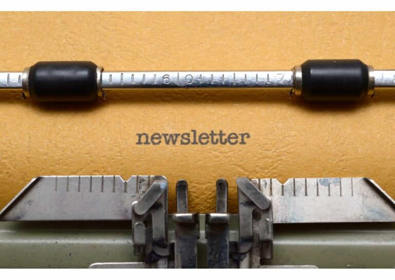 The first QualDeEPC newsletter is out