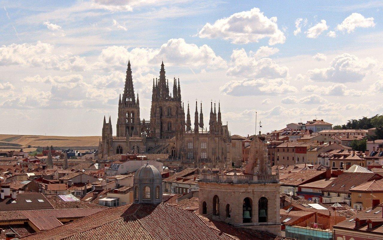 Regional Energy Agency Castilla y León (EREN) & Regional Ministry of Education – pilot project of on-line platform for energy management