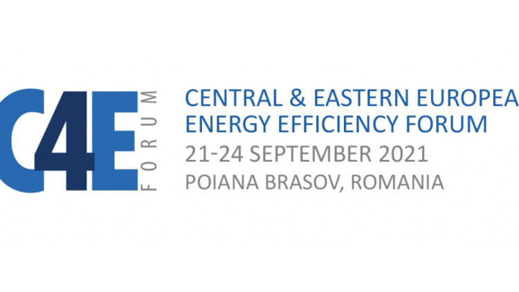 Central & Eastern European Energy Efficiency Forum