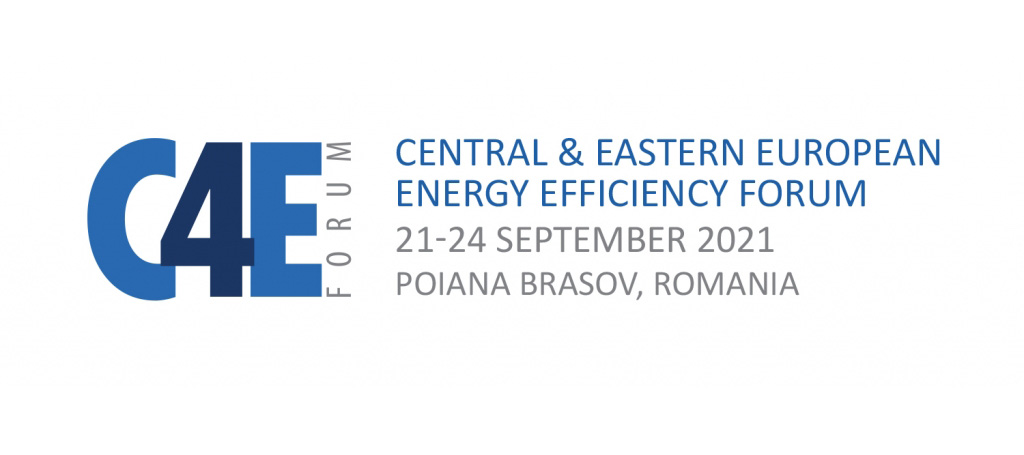 Central & Eastern European Energy Efficiency Forum