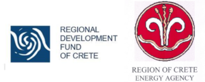 REGIONAL ENERGY AGENCY OF CRETE