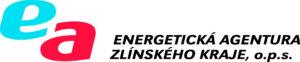 Zlín Regional Energy Agency