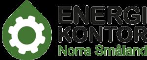 Northern Småland Energy Agency