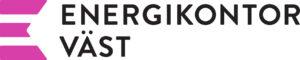 West Sweden Energy Agency