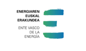 Basque Country Energy Agency