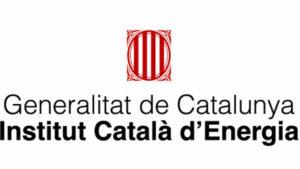Catalonia Energy Institute